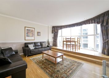 Thumbnail 2 bed flat to rent in Aldersgate Street, Barbican