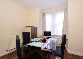 Thumbnail 3 bed terraced house for sale in Fulbourne Road, Walthamstow, London