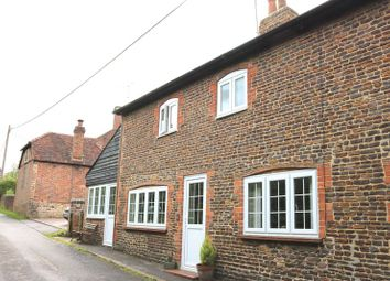 Thumbnail 3 bed property to rent in Westbrook Hill, Elstead, Godalming
