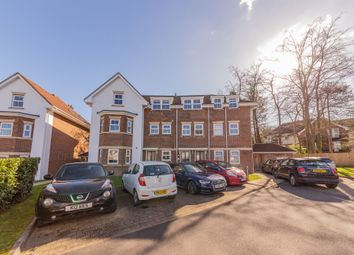 Wiltshire Road, Wokingham, Berkshire RG40. 2 bed parking/garage for sale