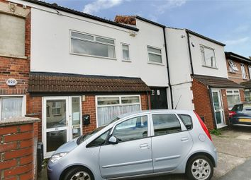 3 bed detached house for sale in Alexandra Road, Hull, East Yorkshire HU5