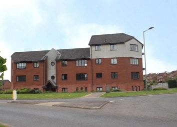 Thumbnail 1 bed flat for sale in Bairns Ford Court, Falkirk, Stirlingshire