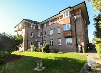 Thumbnail 1 bed property for sale in Church Road, Haywards Heath