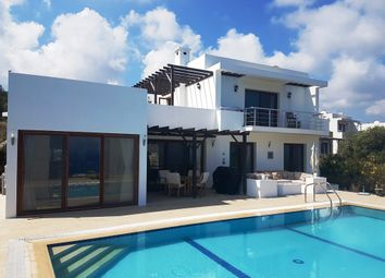 Thumbnail 3 bed villa for sale in Cpc740, Karaagac, Cyprus
