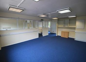 Thumbnail Office to let in First Floor Offices, Leamington Road, Ryton-On-Dunsmore, Coventry, West Midlands