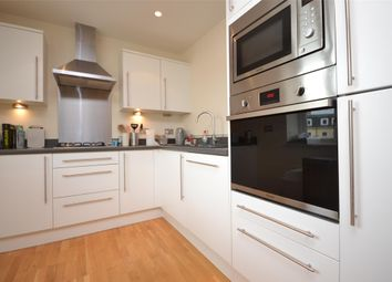Thumbnail 2 bed flat to rent in Phillip House, Philip Street, Bath