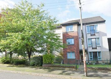 Thumbnail 2 bed flat for sale in 2/2, 15 Wardie Road, Easterhouse, Glasgow