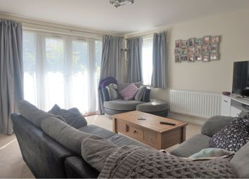 Thumbnail 2 bed flat to rent in 51 Chapel Street, Plymouth