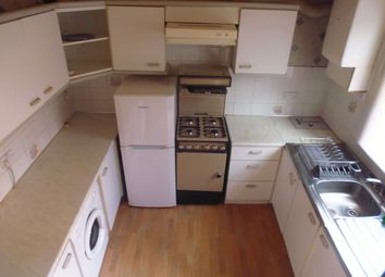 Thumbnail 2 bed terraced house to rent in Maldon Street, Deeplish