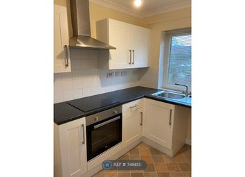 Thumbnail 2 bed flat to rent in Spring Court, Stapleford
