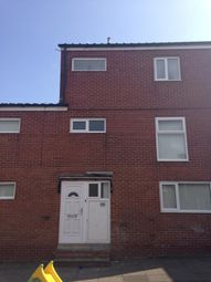 Thumbnail 4 bed end terrace house to rent in Castlehey, Skelmersdale