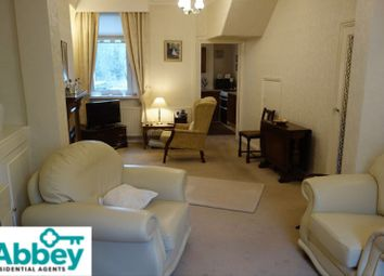 Thumbnail 2 bed terraced house for sale in Llantwit Road, Neath