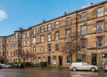 Thumbnail 1 bed flat to rent in Lutton Place, Newington