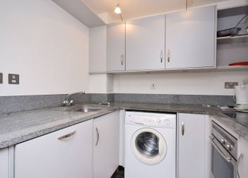 Thumbnail 1 bedroom flat to rent in Hoxton Square, Shoreditch