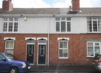 Thumbnail 3 bed property to rent in Albion Street, Kenilworth, Warwickshire