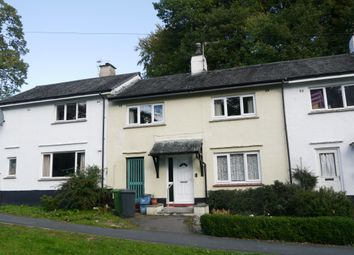 Thumbnail 3 bed terraced house for sale in 39 Greenbank Road, Ambleside