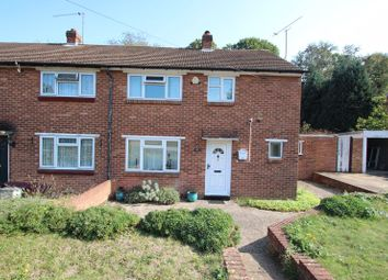 Thumbnail Room to rent in Ladbrooke Crescent, Sidcup