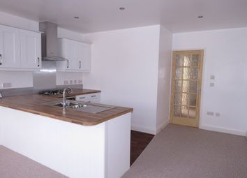 Thumbnail 3 bed end terrace house for sale in Parkside, Cleator Moor, Cumbria
