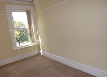 Thumbnail 3 bedroom terraced house to rent in Southburn Terrace, Hartlepool