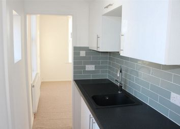 Thumbnail 1 bed flat for sale in Cheddon Road, Taunton, Somerset
