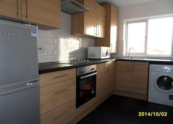 Thumbnail 1 bedroom flat to rent in Landressy Place, Bridgeton, Glasgow