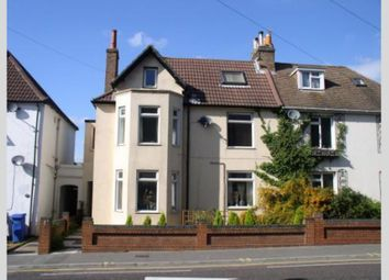 Thumbnail 2 bed property to rent in Longfleet Road, Poole