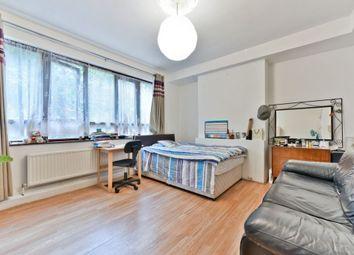 Thumbnail 4 bed flat to rent in Pepperfield, Cromer Street, Bloomsbury/ Kings Cross
