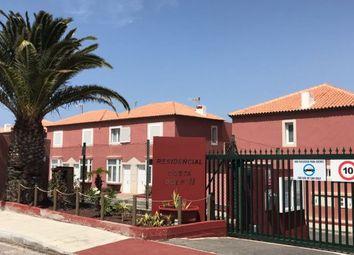 Thumbnail 2 bed duplex for sale in Costa Antigua, Costa Antigua, Fuerteventura, Canary Islands, Spain