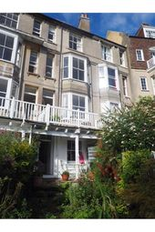 Thumbnail 3 bed terraced house to rent in Seaview Terrace, East Street, Rye