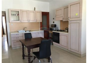Thumbnail Apartment for sale in Sliema, Malta