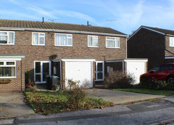 3 bed terraced house to rent in Norton Avenue, Herne Bay CT6