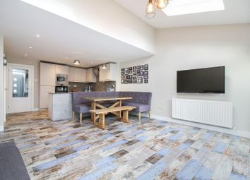 3 bed terraced house for sale in Silverstone, Killingworth, Newcastle Upon Tyne NE12