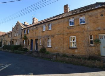 Thumbnail 2 bed cottage to rent in Castle Street, Stoke-Sub-Hamdon