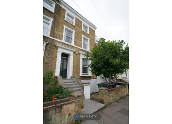 Thumbnail Room to rent in St. Donatts Road, London
