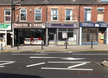 Thumbnail Commercial property for sale in Market Street, Hindley, Wigan, Lancashire