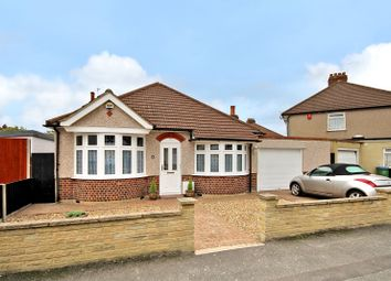 2 bed bungalow for sale in Marina Drive, Welling, Kent DA16