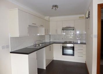 Thumbnail 2 bed flat to rent in Whinhill Gate, Ferryhill
