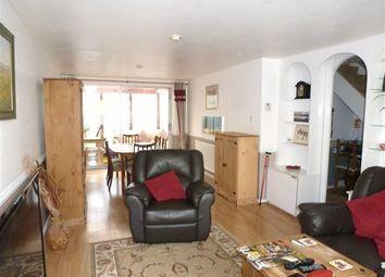 Thumbnail 3 bed property to rent in Nidderdale, Hemel Hempstead
