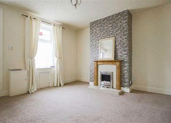 Thumbnail 2 bed terraced house for sale in Arthur Street, Clayton Le Moors, Accrington