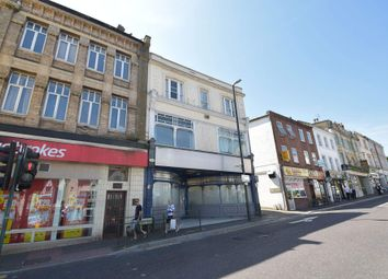 Thumbnail Commercial property for sale in 140 Commercial Road, Bournemouth