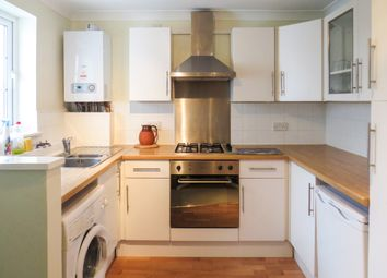 Thumbnail 3 bed flat for sale in Ash Hill Road, Torquay