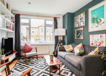 2 bed maisonette for sale in Grierson Road, Forest Hill SE23