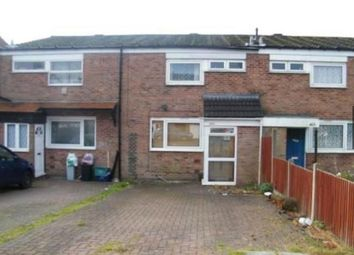 3 bed property to rent in Simmons Drive, Quinton, Birmingham B32