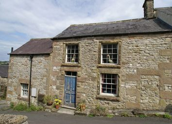 Thumbnail 2 bed property for sale in East Bank, Winster, Derbyshire