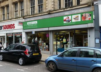 Thumbnail Retail premises to let in 92 Prospect Street, Hull
