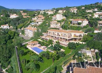 2 bed apartment for sale in Sainte-Maxime, 83120, France