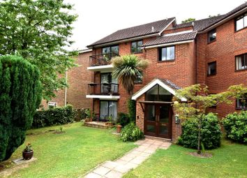 Thumbnail 2 bedroom flat to rent in Arlington Court, Reigate