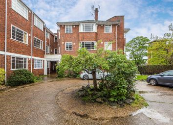 2 bed flat for sale in Kings Keep, Beaufort Road, Kingston Upon Thames KT1