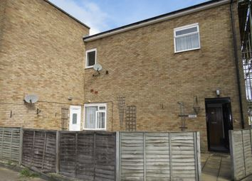 Thumbnail 2 bedroom flat for sale in Cradlebridge Drive, Willesborough, Ashford