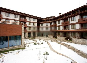 Thumbnail 2 bed apartment for sale in Bankso, Blagoevgrad, Bulgaria